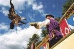 Mô hình du lịch kết hợp văn hóa truyền thống: Từ Puy du Fou nghĩ về Vân Đồn