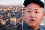 Bình Nhưỡng như 'thành phố ma', nghi do sơ tán khẩn
