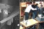 Không gọi được rượu, sinh viên Trung Quốc đánh nhân viên nhà hàng Hàn Quốc