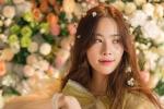 Nam Em dừng ra mắt MV mới, xin lỗi người hâm mộ sau scandal với Trường Giang