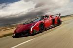 10 siêu xe thể thao đắt nhất trên thế giới