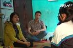 Thực hư chuyện thầy giáo có hành vi dâm ô với nữ sinh 16 tuổi ở Hà Nội