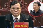 Đủ căn cứ buộc tội bị cáo Đinh La Thăng