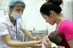 Hà Nội: Xuất hiện 4 ổ dịch thuỷ đậu tại trường tiểu học và liên cấp