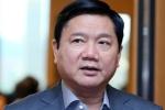 Infographic: Ông Đinh La Thăng có sai phạm gì trong dự án 31.000 tỷ đồng?