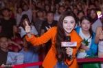 Vì sao người Trung Quốc đòi bỏ tù Phạm Băng Băng dù nộp 130 triệu USD?