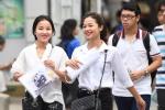 Đề thi thử môn tiếng Anh kỳ thi THPT Quốc gia 2018 tại chuyên Hưng Yên
