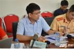 Hơn 90% dân Hà Nội đồng ý dừng xe máy vào nội đô: Đơn vị khảo sát lên tiếng