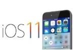 Nóng: iOS 11 chính thức ra mắt, người dùng có thể cập nhật ngay