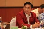 Giám đốc Trung tâm huấn luyện thể thao quốc gia Hà Nội: Xử lý nhiều sai phạm bằng rút kinh nghiệm
