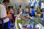 Bị EU phạt thẻ vàng, hải sản Việt 'kêu cứu' Thủ tướng