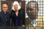 Minh Béo được ra tù sớm, về Việt Nam ngày 22/12