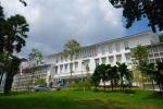 Bí mật tại ngôi trường giàu thành tích thứ 2 châu Á