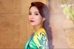 Hoa hậu Kỳ Duyên: Danh dự của tôi đang bị tổn hại