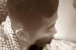Điều tra nghi vấn nam thanh niên chết vì bị chủ nợ ép uống thuốc diệt cỏ