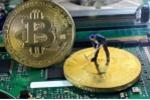 Không công nhận tiền ảo nhưng vẫn hướng dẫn áp giá điện cho máy 'đào' tiền ảo