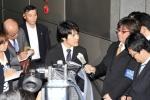 Thân thế chàng trai khiến Công chúa Nhật Bản từ bỏ địa vị hoàng gia