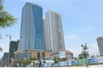 Mường Thanh Đà Nẵng ngang nhiên xây dựng trái phép 104 căn hộ