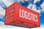 Thủ tướng Chính phủ yêu cầu tháo gỡ khó khăn ngành logistics Việt Nam