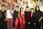 Bi noi lam phim Youtube de chay theo phong trao, Nam Thu len tieng hinh anh 3