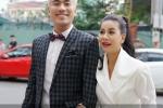 The non hen bien, cuoi cung Kieu Minh Tuan voi Cat Phuong cung chi la 'tinh thuong'