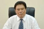 Bổ nhiệm vụ phó 'thần tốc', Phó ban Chỉ đạo Tây Nam Bộ: 'Tôi cũng chưa từng gặp ông Hoàng'