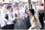 Hơn 4 triệu nam giới Việt Nam đối mặt với 'nguy cơ ế vợ'