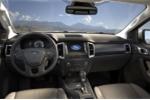 Ford Ranger 2019 lo cau hinh chinh thuc, gia tu 24.000 USD hinh anh 4