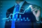 Thị trường chứng khoán ra mắt 'Chứng quyền bảo đảm'