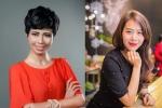 Trang Hạ, MC Diệp Chi làm giám khảo cuộc thi 'Tết nhà ngoại - đừng ngại sẻ chia'