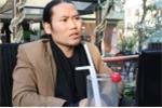 Vượng 'râu' tâm sự sốc về lối sống của một bộ phận nghệ sỹ Việt