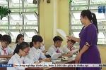 Thực hư tin đồn học sinh Tiền Giang tham gia 'Thử thách Cá voi xanh'