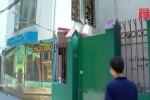 Nữ sinh trường Sân khấu Điện ảnh Hà Nội bị sát hại: Cả khu phố lo sợ, đóng chặt cửa