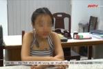 Clip: Livestream sử dụng ma túy cho 'khuây khỏa', cô gái lĩnh trái đắng