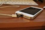 Vừa sạc pin vừa dùng điện thoại, nữ sinh 14 tuổi bị điện giật chết