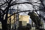 Hacker tấn công bài bản, quan chức Bộ Quốc phòng Nhật Bản bị 'sốc'