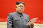 Ông Kim Jong-un nói Triều Tiên có thể đe dọa hạt nhân đáng kể với Mỹ