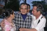 Vụ làm oan ông Huỳnh Văn Nén: Kiểm điểm 12 cán bộ