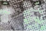 Thủ lĩnh IS từng bắn hạ máy bay Nga bị quân đội Ai Cập tiêu diệt