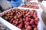 Xuất khẩu rau quả Việt tăng 'thần kỳ' nhưng 3/4 bán sang Trung Quốc