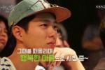 Tập đặc biệt 'Mây hoạ ánh trăng': Park Bo Gum xúc động vì diễn xuất của chính mình