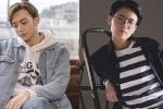 Fan phấn khích khi Soobin Hoàng Sơn tái hợp Tiên Cookie tung hit mới
