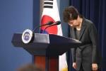 Tổng thống Hàn Quốc bị tước bỏ những đặc quyền gì sau khi bị phế truất?