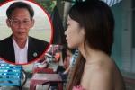 Hai cô gái xinh đẹp uống cà phê bị đưa vào trung tâm xã hội: Công an phường có thể bị khởi tố