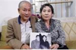 Chuyện chàng trai Việt đi tàu hàng nghìn km sang Triều Tiên hỏi vợ