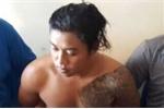 Lời khai nghi phạm sát hại vợ con cán bộ huyện