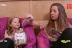 Cô bé 13 tuổi thành tỷ phú nhờ bán kẹo không đường