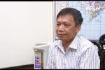 Trạm chống bão thành nhà nghỉ ở Thanh Hóa: Người trong cuộc trần tình