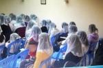 Nhiều học sinh rời bỏ 'Hội Thánh Đức Chúa Trời Mẹ'