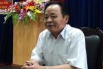 Điểm thi cao bất thường ở Hà Giang: Giám đốc Sở GD-ĐT nói 'đang rà soát'